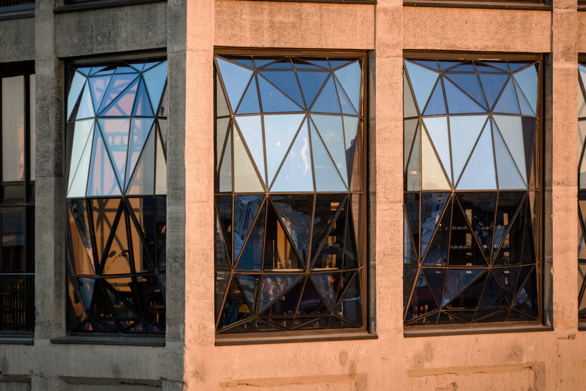 Pillared-windows-silo-hotel