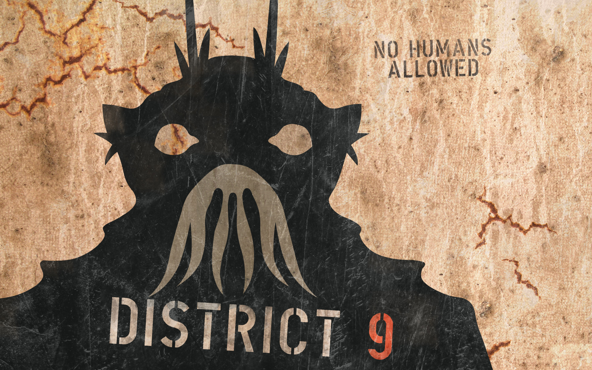 Films-District-9