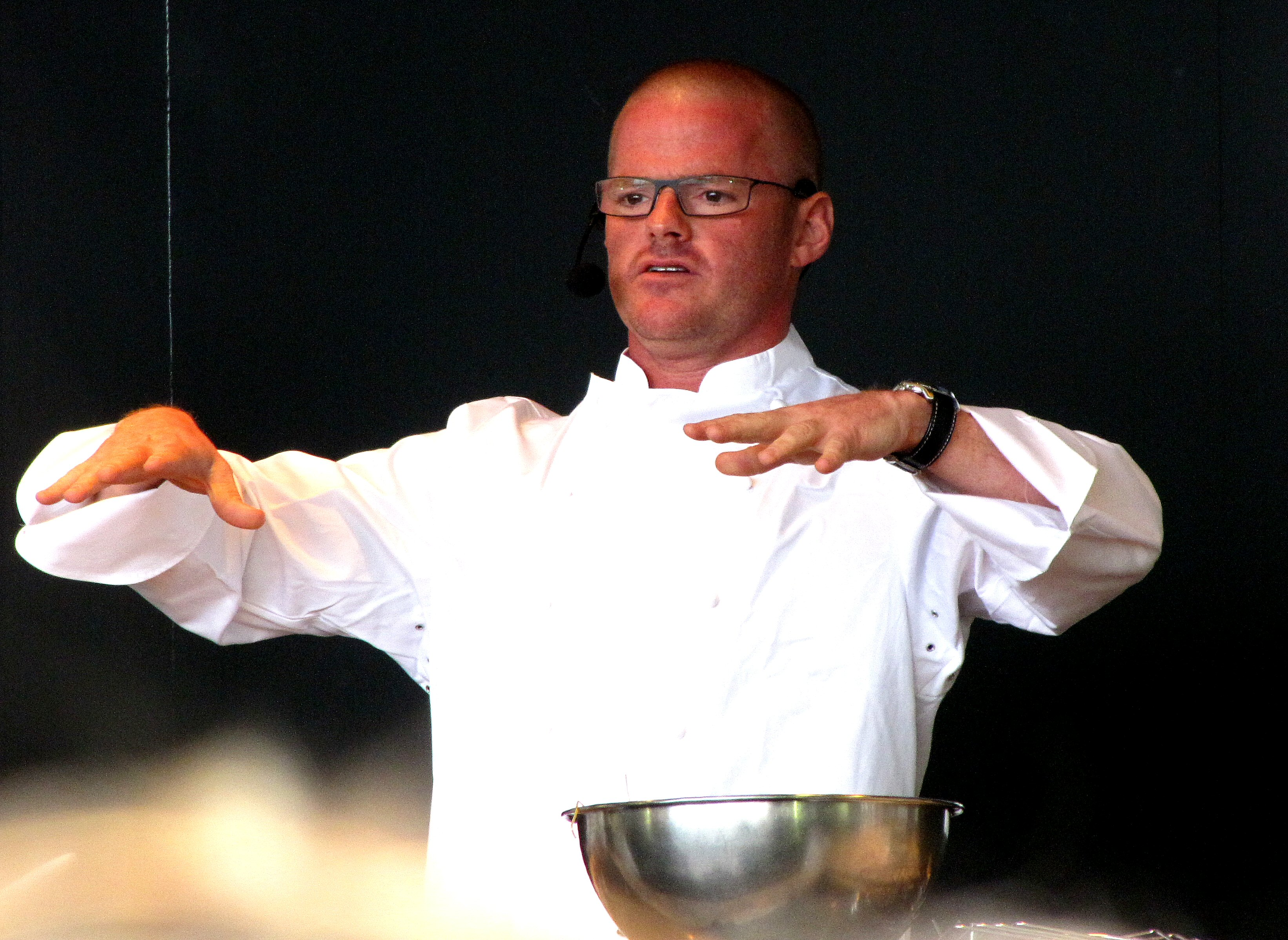 heston-blumenthal-of-the-fat-duck-talking-about-south-africa