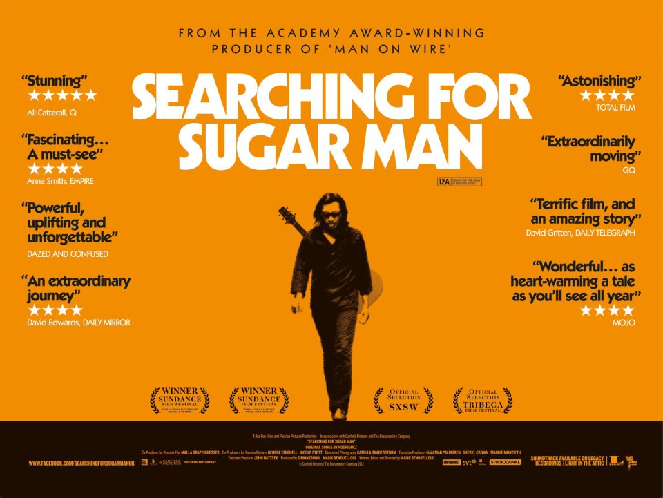 Films-searching-for-sugarman