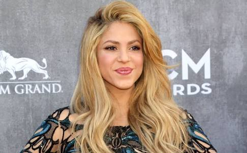 shakira-interviewed-about-her-love-of-africa