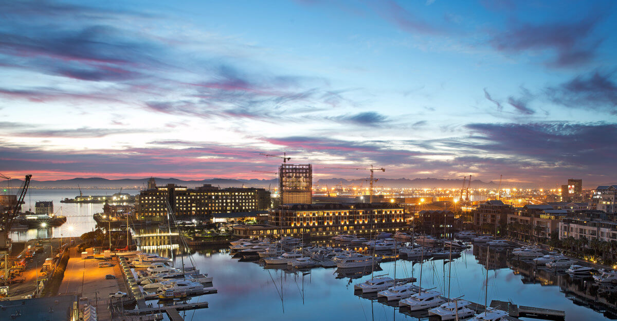 sunset-harbor-silo-hotel