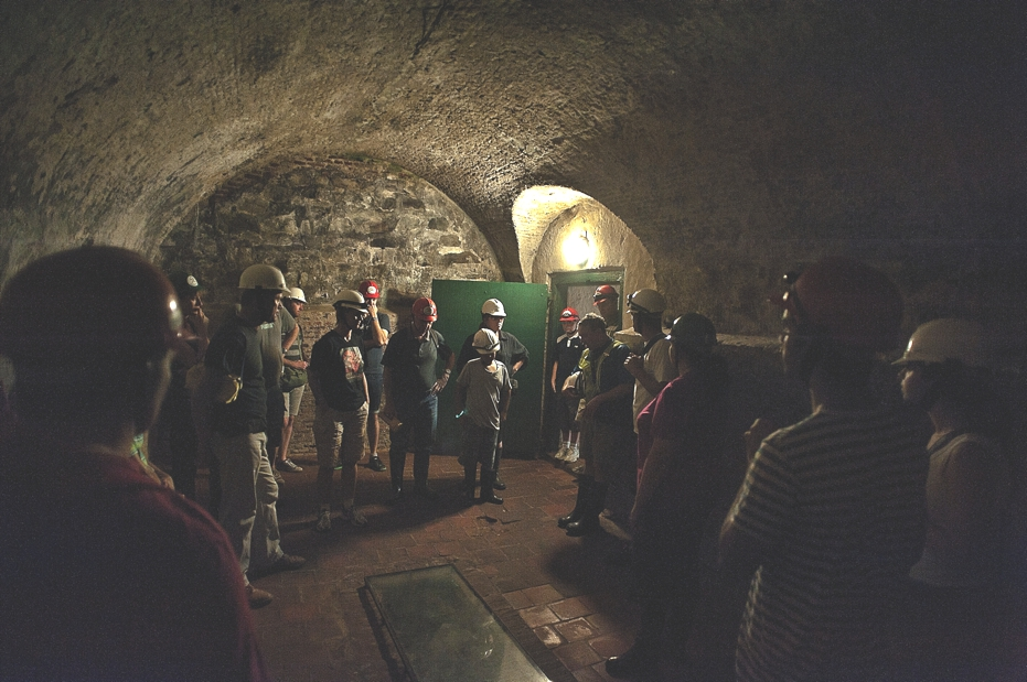 good-hope-adventures-tunnel-tours-cape-town