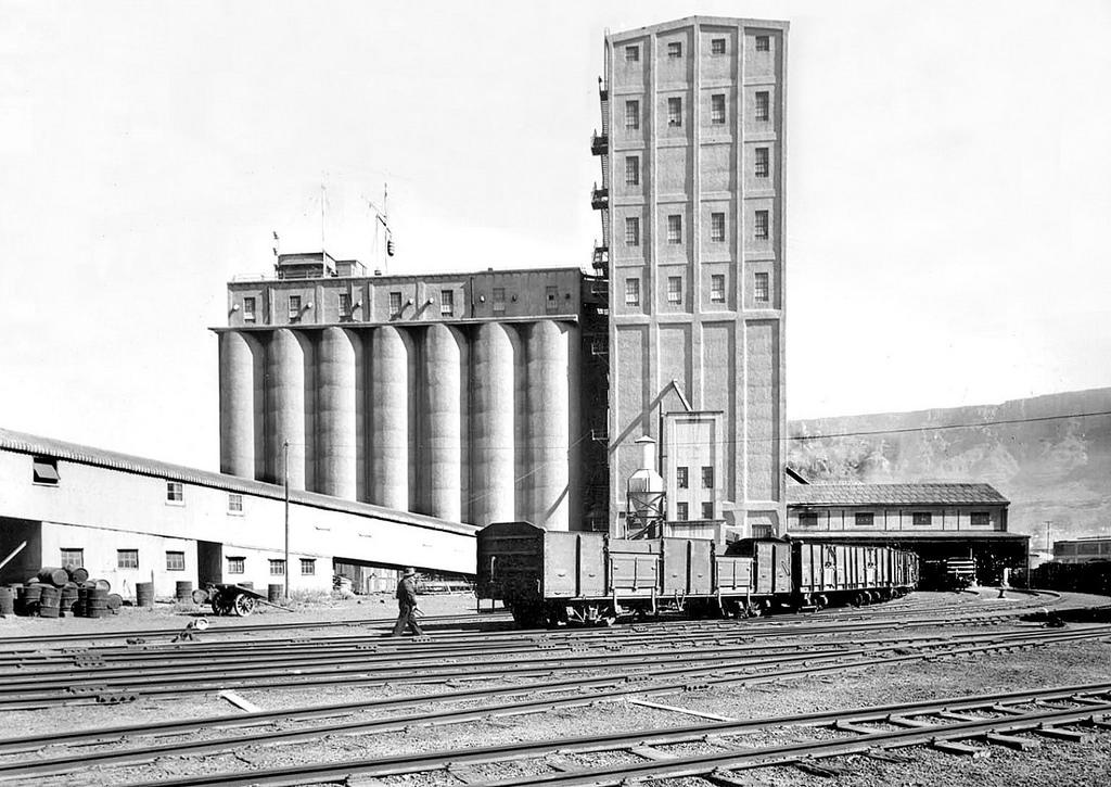 grain-silo-cape-town