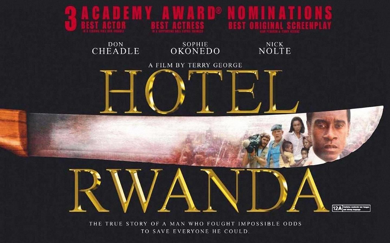 Films-hotel-rwanda