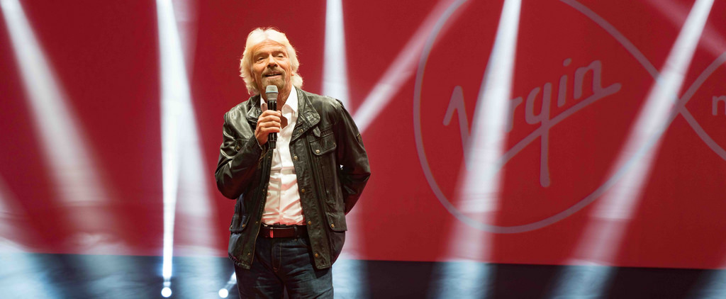 richard-branson-talking-about-his-love-for-africa-and-ulusaba-in-south-africa