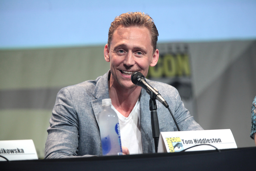 tom-hiddlestone-talking-about-his-visit-to-africa
