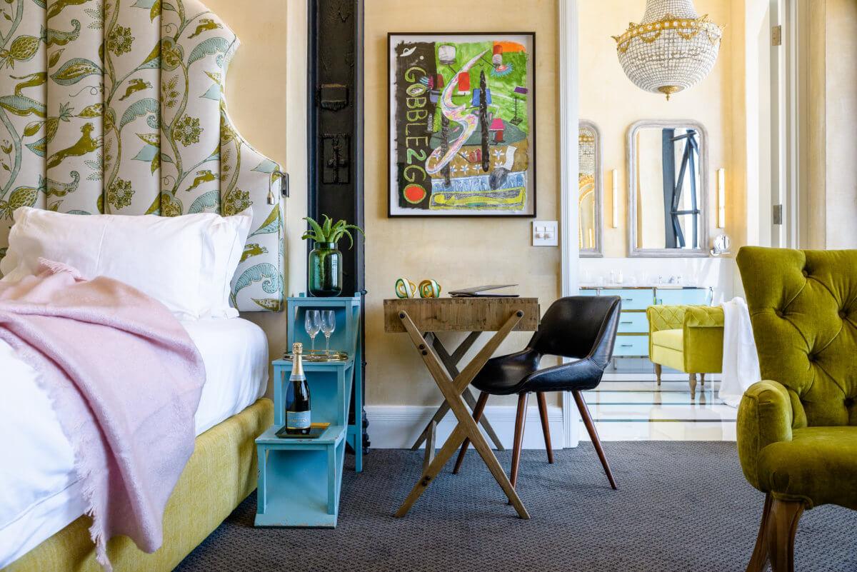 side-table-bed-bathroom-luxury-bedroom-silo-hotel