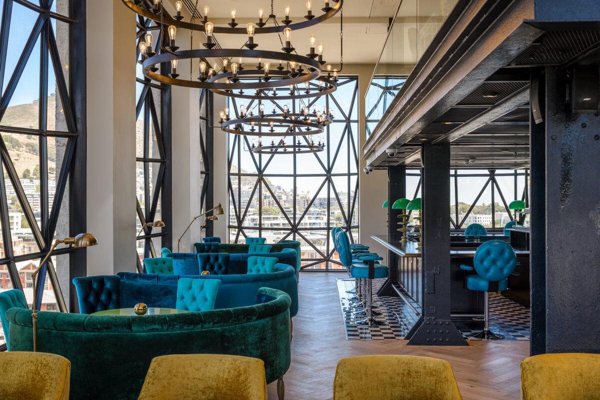 bar-restaurant-silo-hotel