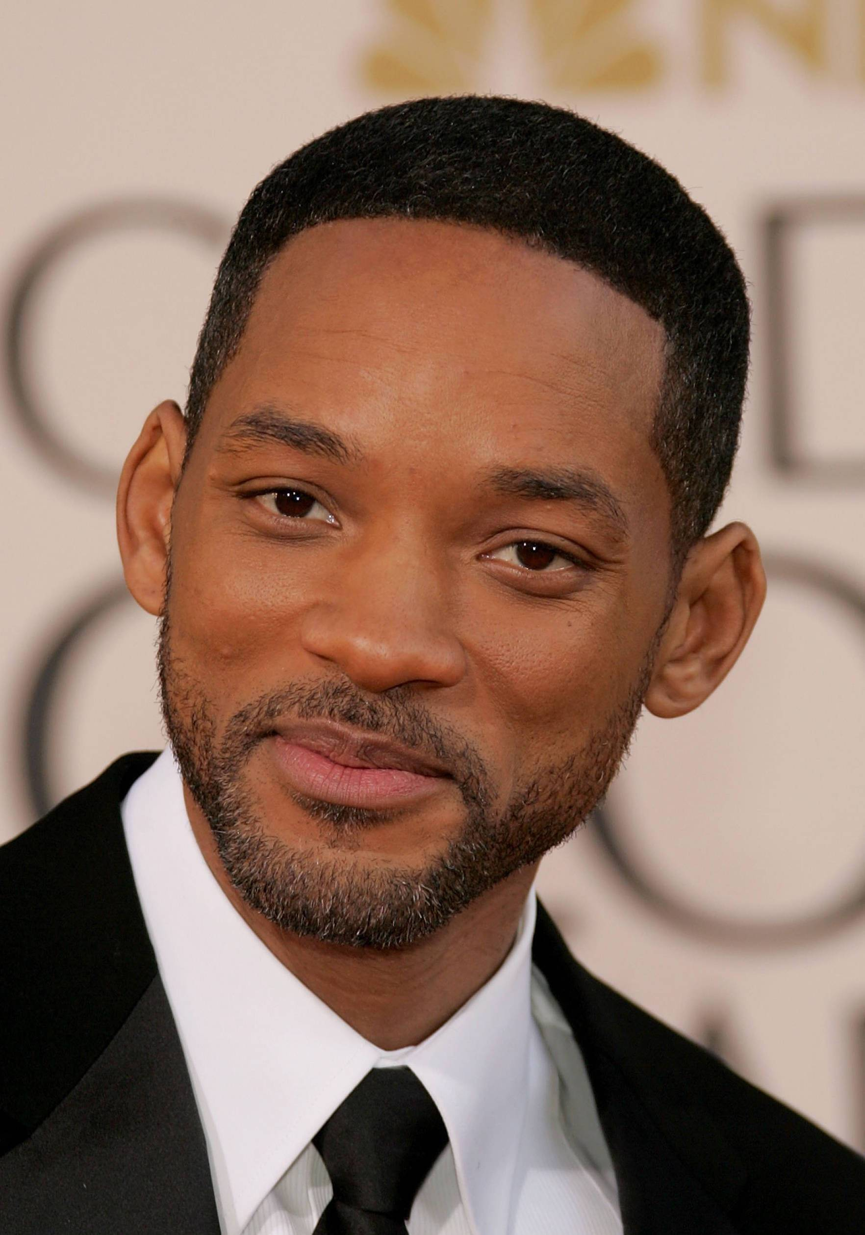 will-smith-talking-about-god-living-in-africa