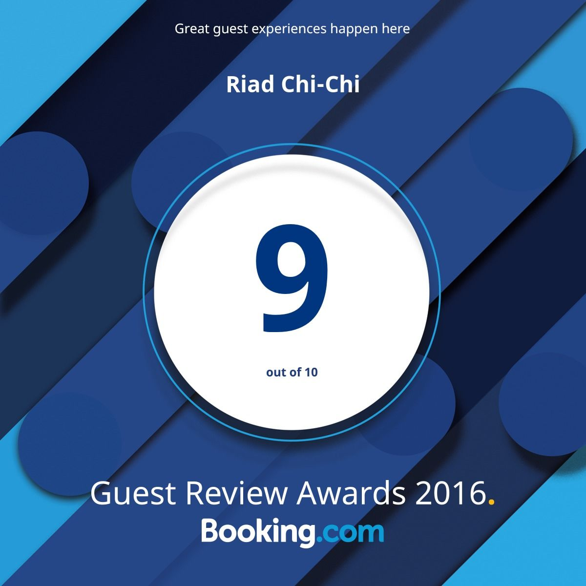 guest-booking-riad-chichi