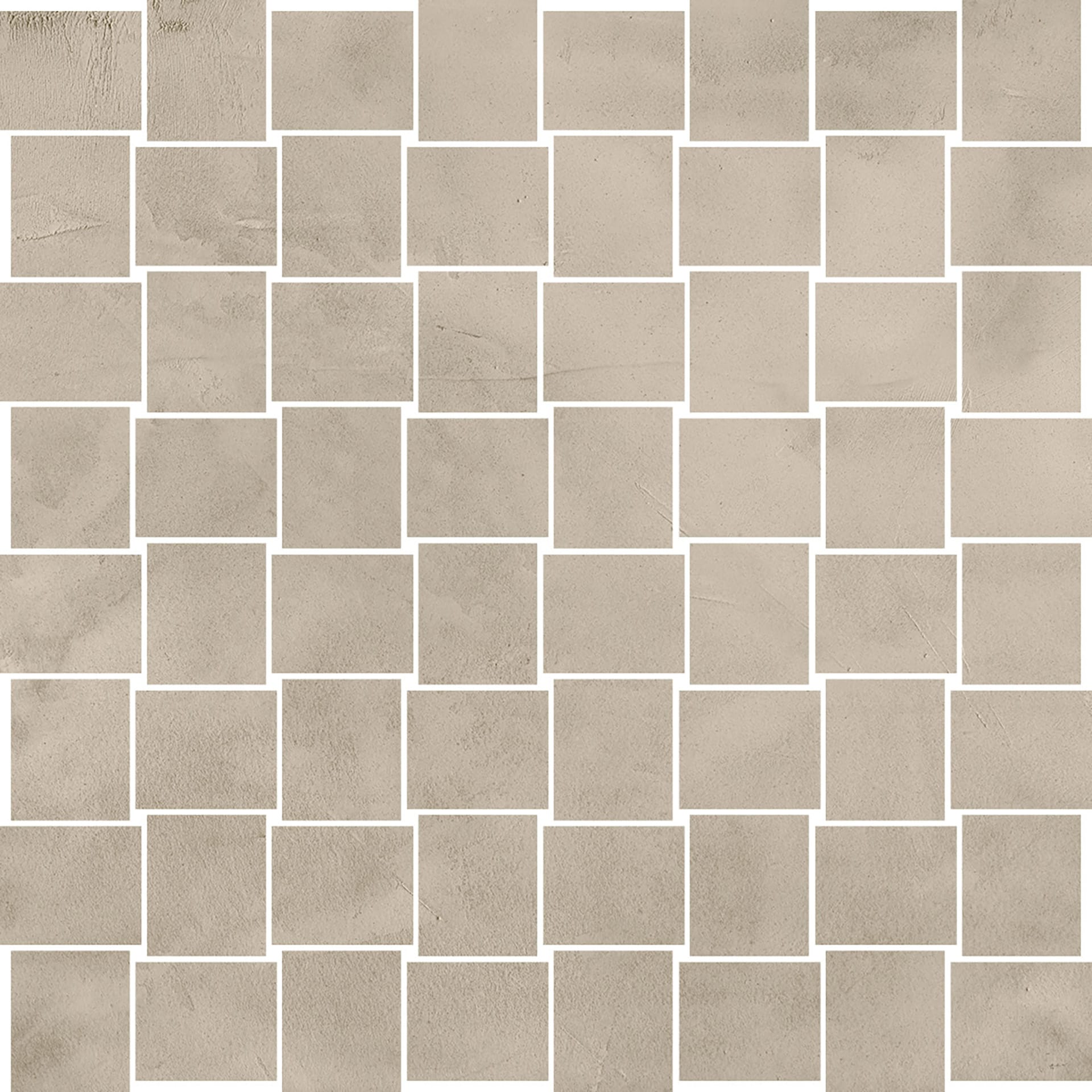 Concrete Effect Tiles for Walls and Floor - Res Cover by Ricchetti