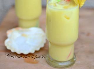 Come preparare un cocktail all'ananas