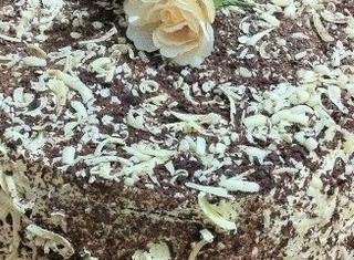 Come fare i riccioli di cioccolato