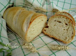 Come preparare il pane senza lievito