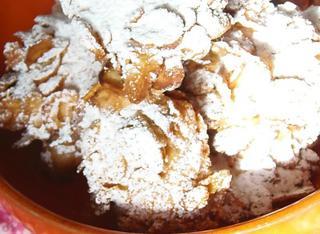 Come preparare i biscotti ai fichi secchi