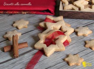 Come preparare dei biscotti da regalare
