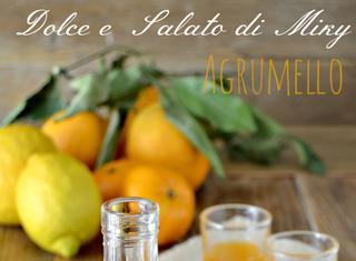 Come preparare il liquore di limoni