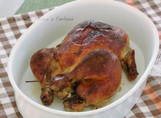 Ricette con il pollo: 10 modi per prepararlo