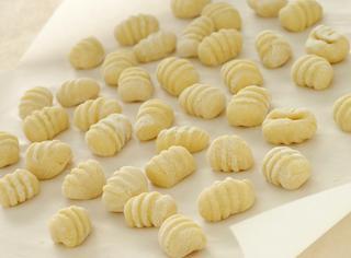 ricette bimby gnocchi senza patate – home ricette segreti culinari
