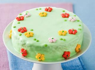 Ricette per torte di compleanno facili
