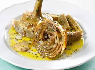 Ricette dolci romani le ricette di giallozafferano for Dolci romani tipici