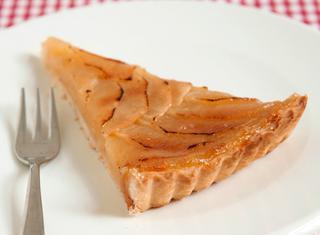 Ricetta della torta francese