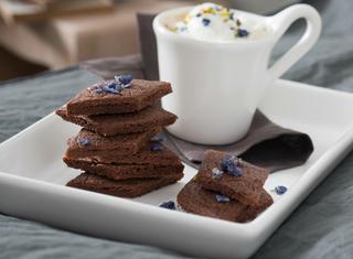 Biscotti alla Nutella®