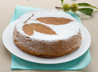 Ricette torte autunnali