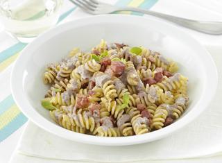 Ricette primi piatti veloci e economici le ricette di for Primi piatti veloci da cucinare