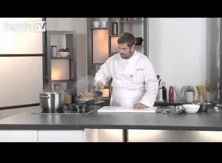 come cucinare la pasta col metodo risotto - guide di cucina - Come Cucinare Pasta