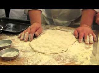 Come preparare la pizza alla romana