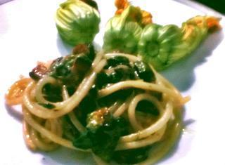 10 ricette con  gli spaghetti