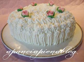 Come guarnire una torta di compleanno