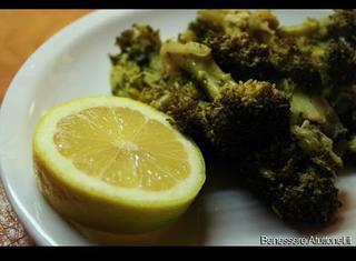 5 metodi veloci per cucinare i broccoli - guide di cucina - Cucinare Qualcosa Di Veloce