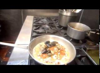 come cucinare la pasta al cartoccio - guide di cucina - Come Cucinare Pasta