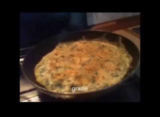 Vari modi per cucinare le uova