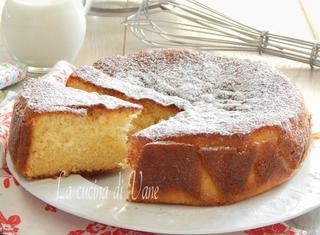 Come preparare una torta senza lievito