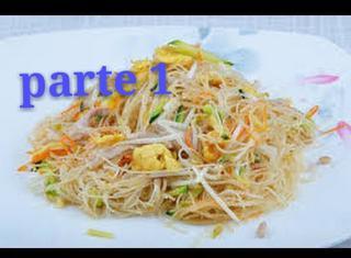 come cucinare la pasta di riso - guide di cucina - Come Cucinare Pasta