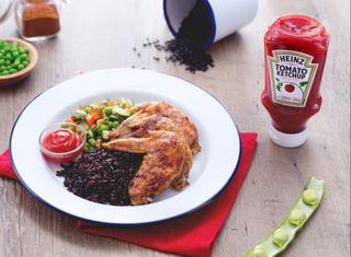 Come cucinare le alette di pollo