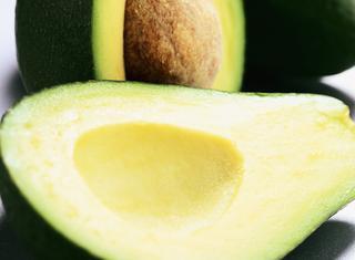 3 ricette con l'avocado