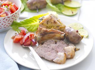 picanha - le 7 migliori ricette - Come Cucinare La Picanha