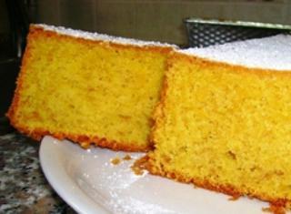 5 consigli per una torta sofficissima