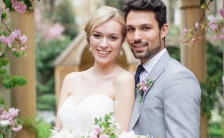 london-wedding-photographer-firmdale-number-16-roberta-facchini-64