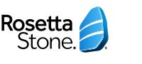 Rosetta Stone España