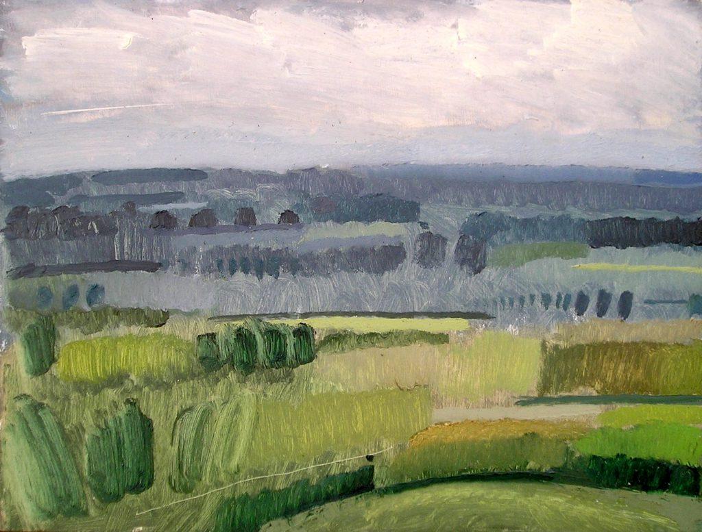 Otmoor-8june15