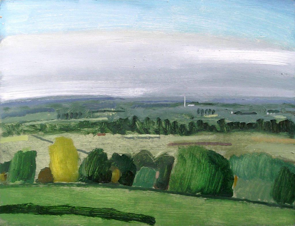 Otmoor8.9.14-1