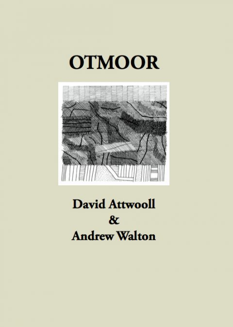 Otmoor pamphlet front cover copy
