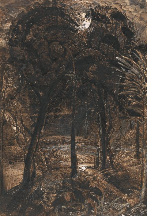 Samuel_Palmer_-_A_Moonlit_Scene_with_a_Winding_River_-_Google_Art_Project