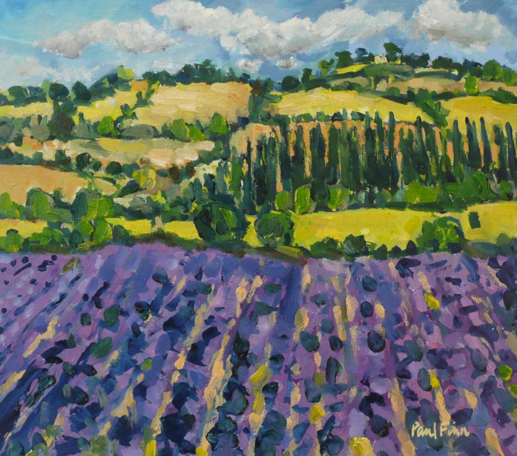 North kent lavender1 002